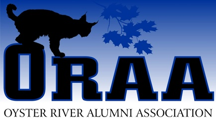 Oyster River Alumni Association