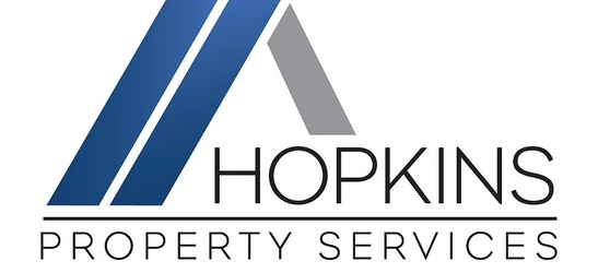 Hopkins Property Services Ltd