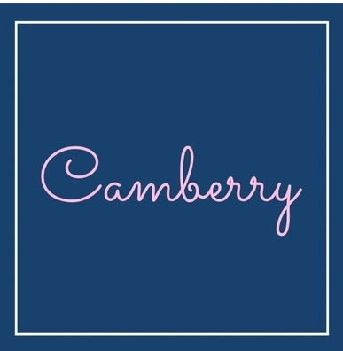Camberry Designs