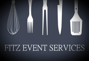 Fitz Event Services