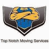 Top Notch Moving Services