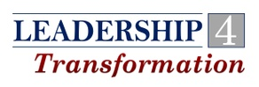 Leadership4Transformation