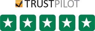 Trust Pilot Logo for Sustain Eco