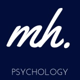 Madonna Hirning Psychology