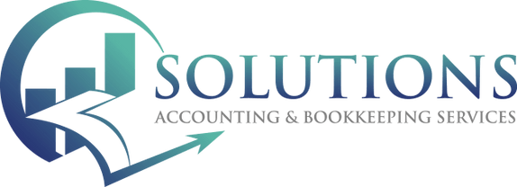 Solutions Accounting & Bookkeeping Services