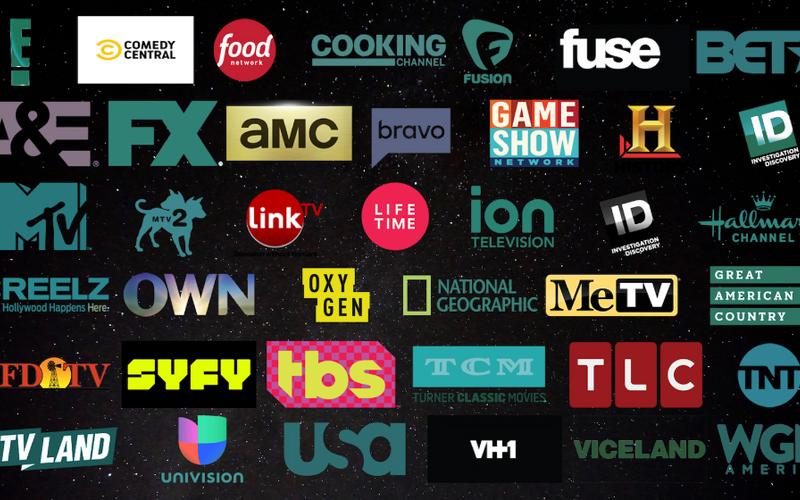 JetStream Live TV - Best Streaming Service, Iptv, Live Tv