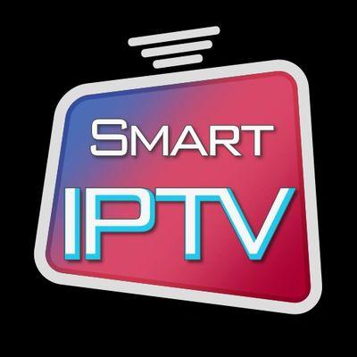 Smart TV w Smart IPTV App | JetStream Live TV