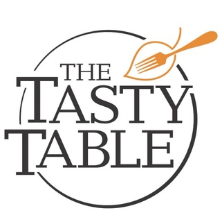 The Tasty Table