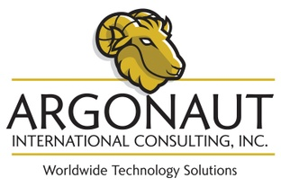 Argonaut International Consulting Inc