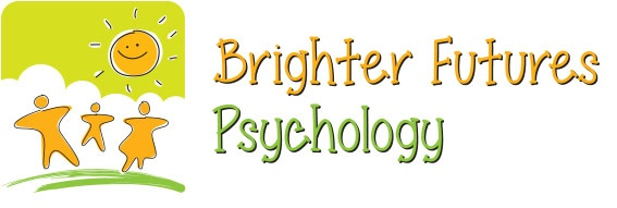 Brighter Futures Psychology