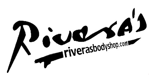 RIVERA'S BODY SHOP, INC.