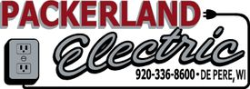 Packerland Electric