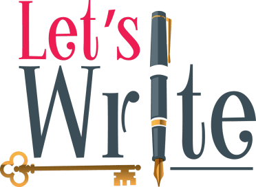 Let's Write and Speak