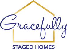 Gracefully Staged Homes