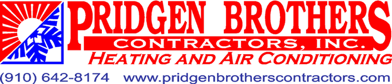 Pridgen Brothers Contractors Inc