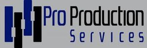 Pro Production Services