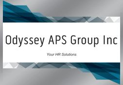 Odyssey APS  Group Inc