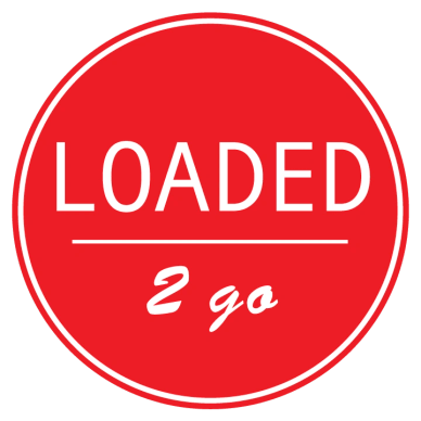Loaded2go