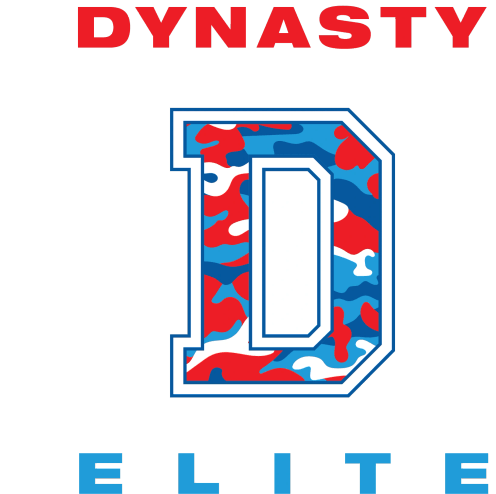 Dynasty Elite Lacrosse Club