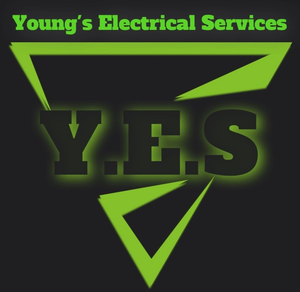 Young's Electrical Services