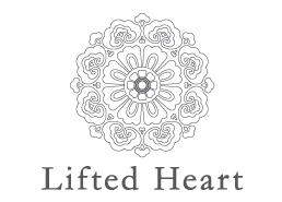 Lifted Heart