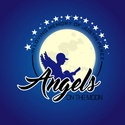 Angels On The Moon