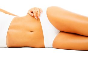 Laser Hair Removal for face and body
