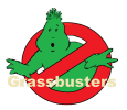 Grassbusters Lawn and Yard Care