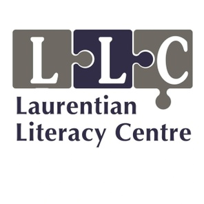 Laurentian Literacy Centre