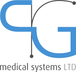 PG Medical Systems