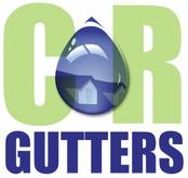 Cr Gutters