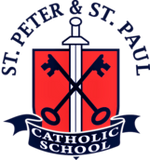 St. Peter and St. Paul Catholic School