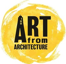 Art From Architecture