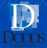 Dodds Company