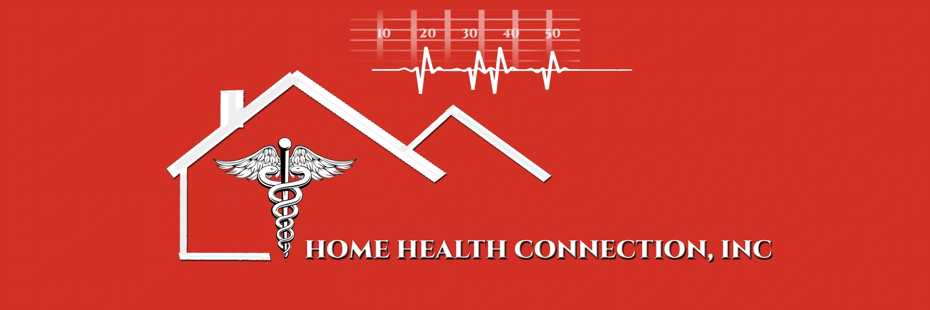 Home Health Connection, Inc