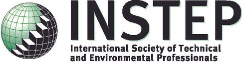 International Society of Technical Environmental Professionals