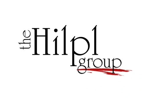 The Hilpl Group, LLC