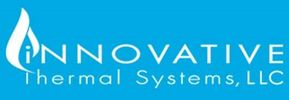 Innovative Thermal Systems, LLC