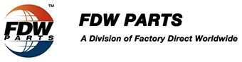 FDW Parts-Factory Direct Worldwide
