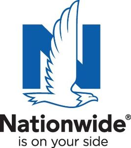 Nationwide insurance Carmel, Indiana. 46033, 46033, 46077. Homeowner insurance, auto insurance