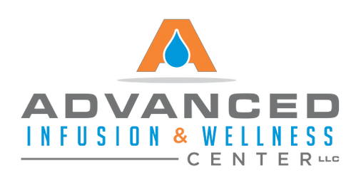 Advanced Infusion and Wellness Center