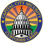 Capital City Security