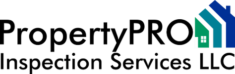 PropertyPro Inspection Services, LLC