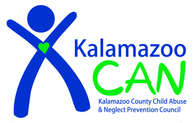 Kalamazoo CAN Council