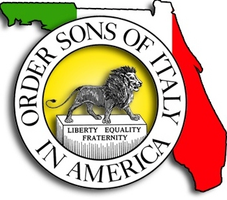 Sons & Daughters of Italy