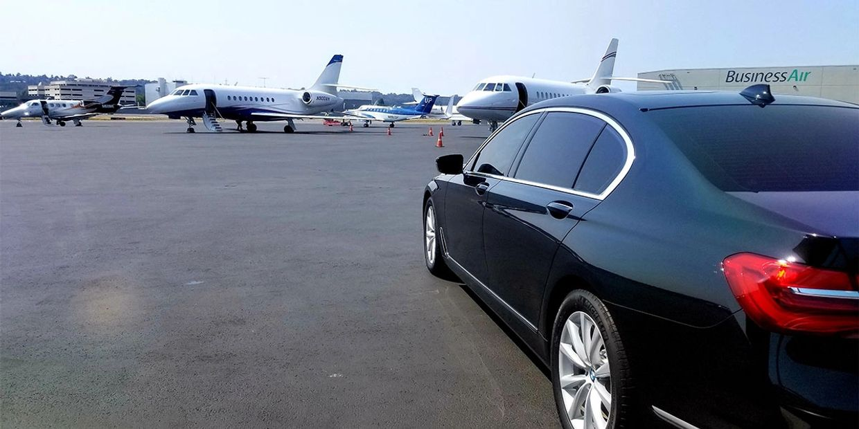 taxi near me airport taxi  woodbridge taxi local Taxi Service taxi number best taxi top rated taxi