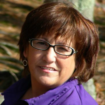 cardology.org - Renee Walsh, IAC Founding Member