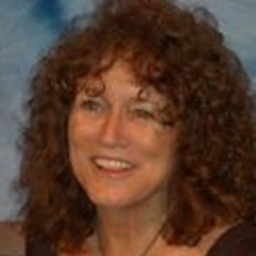 cardology.org - Sharon Jeffers, IAC Founding Member