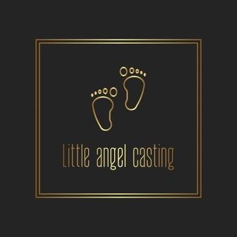 Little Angel Casting