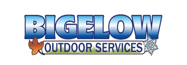 Bigelow Outdoor Services
